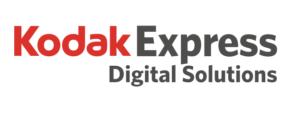 Logo Kodak Photolix