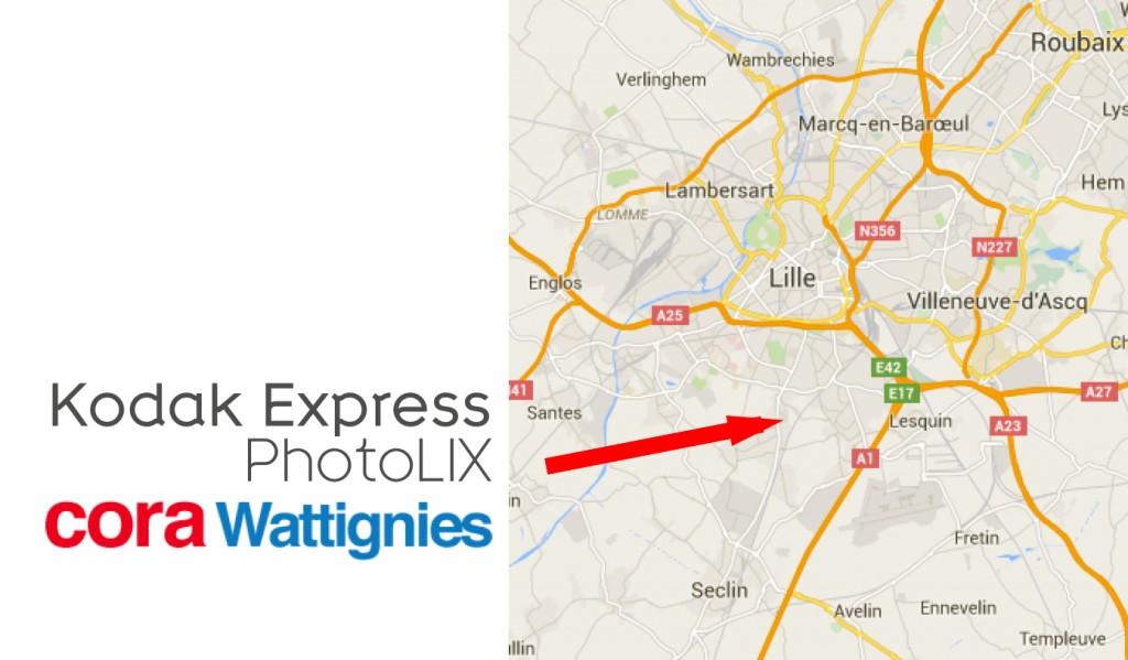PhotoLIX sud de Lille
